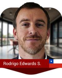 Rodrigo Edwards