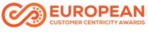 European Customer Centricity Awards